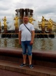 Aleksey, 43  , Moscow