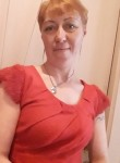 Olya, 38, Troitsk (MO)