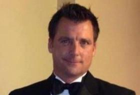 Ryan Zhukov, 49 - Just Me