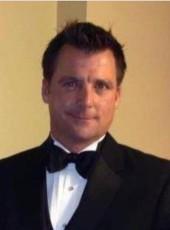 Ryan Zhukov, 49, United States of America, Anaheim