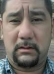 Carlos alfredo, 41  , Posadas