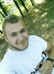 Slava, 23  , Zharkovskiy
