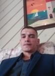 Aleksandr, 39  , Novocheboksarsk