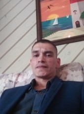 Aleksandr, 39, Russia, Novocheboksarsk