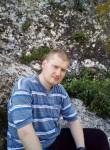 Николай, 35, Simferopol