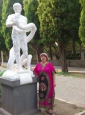 Inna, 57, Russia, Yevpatoriya