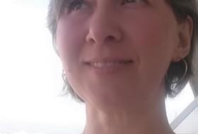 Ekaterina, 43 - Just Me