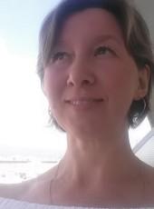 Ekaterina, 44, Russia, Nizhniy Novgorod