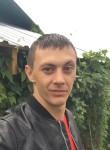 Vadim, 29  , Lobnya
