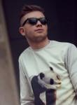 Denis, 25  , Chelyabinsk