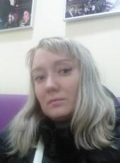 Svetlana, 35, Russia, Chelyabinsk