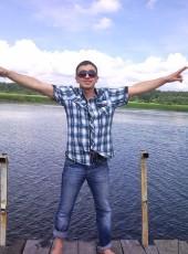 Тарас, 33, Ukraine, Vinnytsya