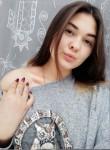 Nastya, 18  , Kaharlyk