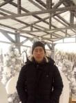 Andrey, 36, Nakhodka