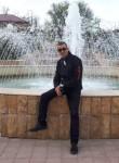 Denis, 38  , Aleksandrovskoye (Stavropol)