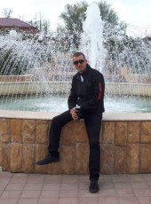 Denis, 38, Russia, Aleksandrovskoye (Stavropol)