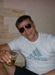 Sergey, 40  , Velikiy Novgorod
