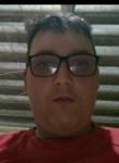 Elton, 20  , Rio do Sul