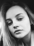 Sabrina, 26, Novosibirsk