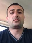 MANUK NAXSHUN, 33  , Volgorechensk