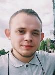 Vadim, 24, Moscow