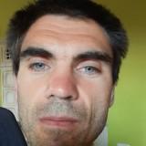 Thomas, 30  , Dierdorf