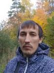 Ramil Yakupov, 34  , Yoshkar-Ola