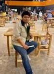 เดี่ยว, 31, Samut Prakan