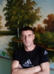 Andrey, 42  , Brest