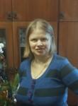 Natalya, 42  , Sovetskiy
