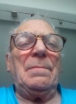 Fievet andre, 59  , Bertrix