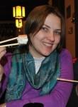 Helen, 35, Minsk