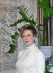 Irina, 48  , Saint Petersburg
