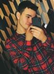 Artem , 23  , Kudepsta