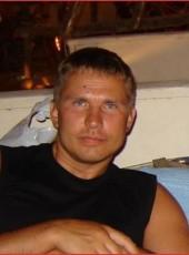 Mark, 41, Russia, Tver