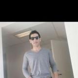 Mustafa, 29  , Arendal
