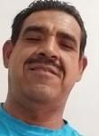 Henrry, 48, Torreon