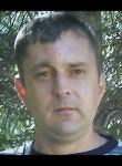 Grigoriy, 39  , Bogotol