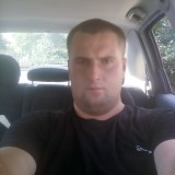 Іvan, 25  , Irshava