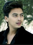 Deniss, 25  , Subang Jaya