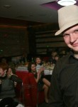 Andrey, 31  , Verkhniy Ufaley