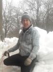 Maks , 33, Nizhniy Novgorod