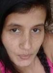 Monica, 27  , Bucaramanga