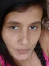 Monica, 28, Colombia, Bucaramanga