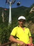 Polad Pavel, 41  , Tula