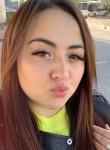 ann, 23  , Qiryat Bialik