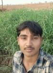 Akm Ahir, 18  , Ahmedabad