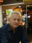 Iskander, 65  , Bishkek