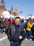 Atash, 35  , Moscow