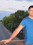 DIMA, 45  , Kemerovo